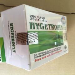 200iu  hygetropin